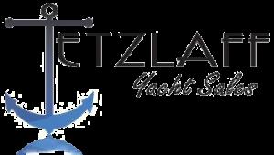 tetzlaffyachtsales.com logo